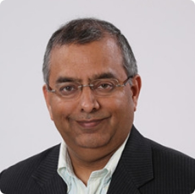 Krishna Hari